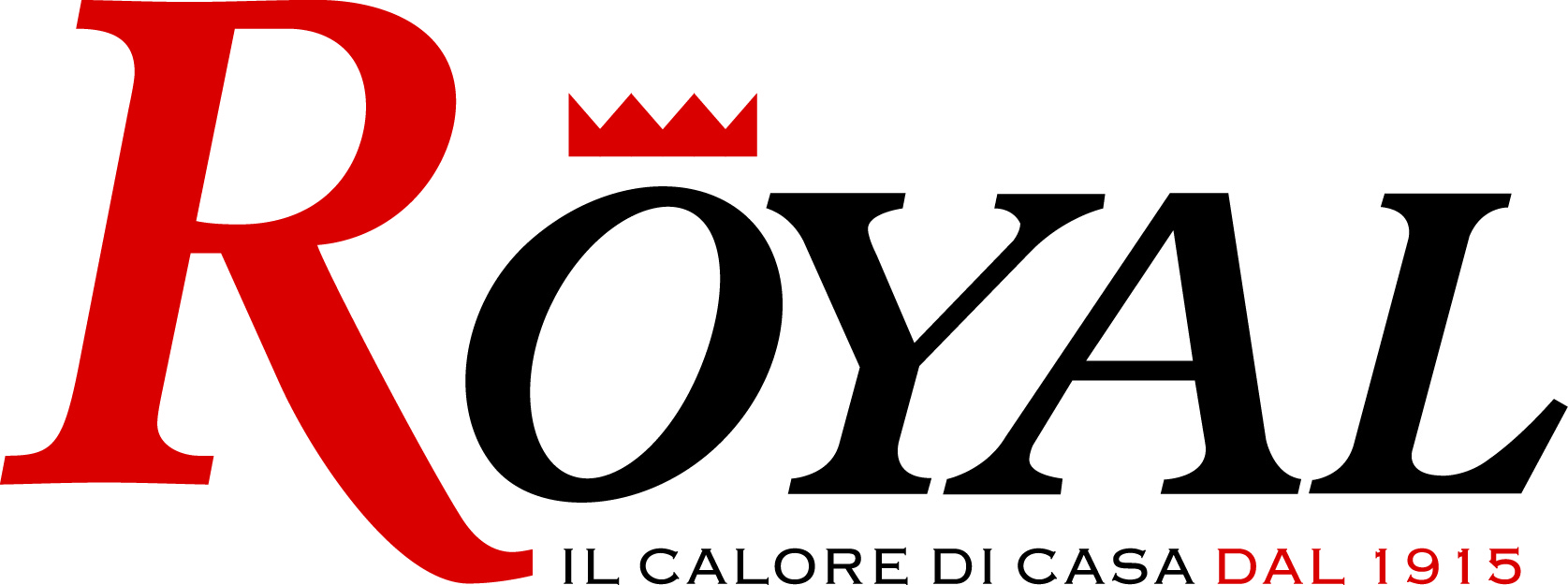 Logo Royal 2015